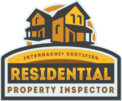 Columbus Ohio Home Inspection