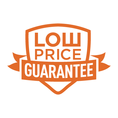 The Daniels Company Low Price Guarantee